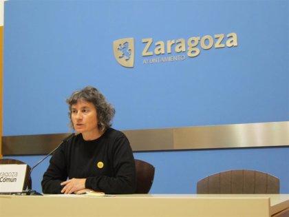 ZeC propone volver a la elección directa de alcaldes y vocales de barrios rurales