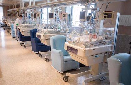 El Consell pedirá a la AIReF un análisis integral del sistema valenciano de salud