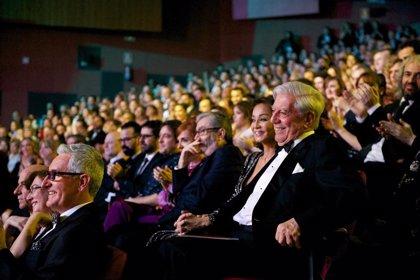 Premios Goya 2020: todo aquello que nos encantaría ver en la red carpet