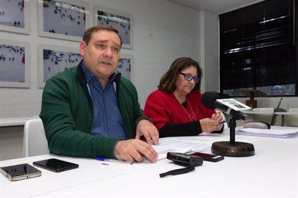 BNG, PSOE y EU presentan una moción de censura en Fene (A Coruña) para apartar al PP de la Alcaldía