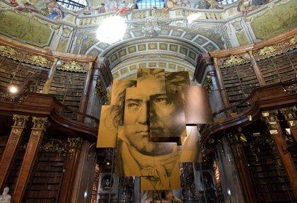 La OSV conmemora el 250 aniversario del nacimiento de Beethoven con un doble concierto