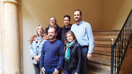 Un total de siete agrupaciones musicales actuarán en el encuentro de bandas de Sant Sebastià 2020 este domingo en Palma