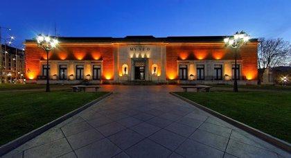 Bilboko Udalak bi milioi euroko dirulaguntza emango dio Arte Ederren Museoari, urteko programa aurrera ateratzeko