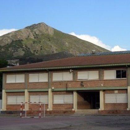 CSIF pide un plan de infraestructuras para minimizar incidencias de temporales en centros educativos de Granada
