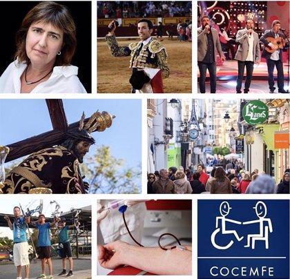 La Casa Colón acoge este sábado el acto de entrega de las Medallas de Huelva 2020