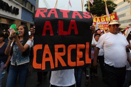 Odebrecht, el escándalo de corrupción que se expande por América Latina