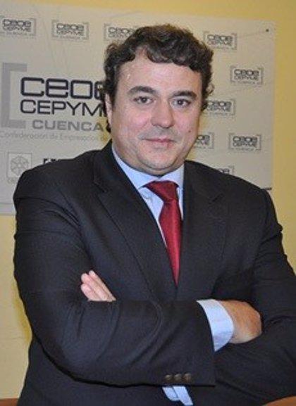 CEOE llevará a Valencia el proyecto 'Invierte en Cuenca'