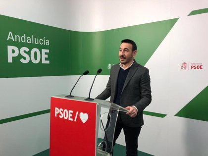 """PSOE compara los """"recortes"""" en sanidad de la Junta con el modelo de """"Aguirre en Madrid o Cospedal en Castilla La Mancha"""""""