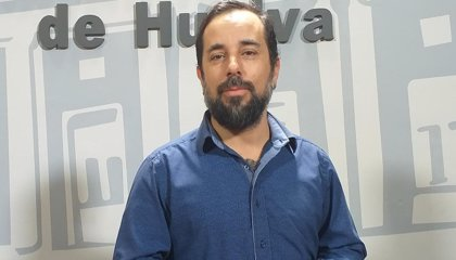 Adelante Huelva pide que se actualice la ordenanza del taxi para defender al sector