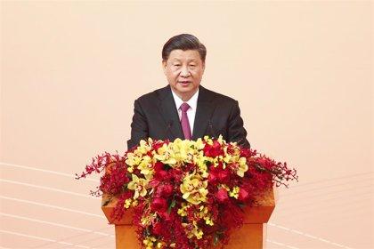 El presidente de China moviliza todos los efectivos con carácter prioritario para contener el coronavirus