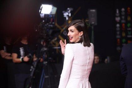 Premios Goya 2020: todos los looks de la alfombra roja