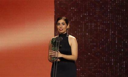 'Suc de Síndria', Mejor Cortometraje de Ficción en los Premios Goya 2020