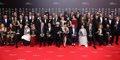 'Dolor y gloria' se impone en los Goya 2020 con siete premios y los galardones a Mejor película y dirección