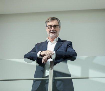 Ciudadanos sigue decidido a no pactar con el PP ir juntos a las elecciones de Galicia, País Vasco y Cataluña