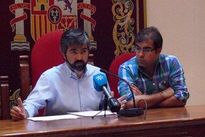 Juicio Al Alcalde De Coria Del Río Sevilla Por Presunta Prevaricación En La Gestión De La Piscina Municipal