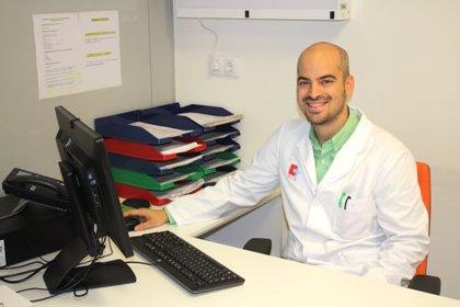 El Idival abre nuevas líneas de investigación en esclerosis lateral amiotrófica
