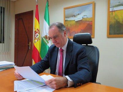 La mediación del Sercla evita la pérdida de más de 27.000 horas de trabajo en la provincia de Huelva en 2019
