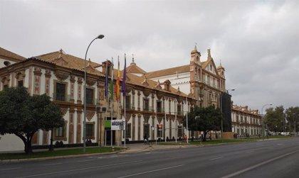 La Diputación de Córdoba destina 100.000 euros este año para el Programa de Planeamiento Urbanístico