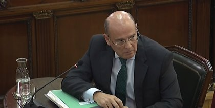 El juicio contra la cúpula de los Mossos en el 'procés comienza mañana su fase de testigos con Pérez de los Cobos