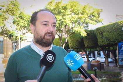 """PP-A critica que Sánchez venga a Andalucía """"con pajarita y esmoquin"""" mientras """"niega los 537 millones que nos debe"""""""