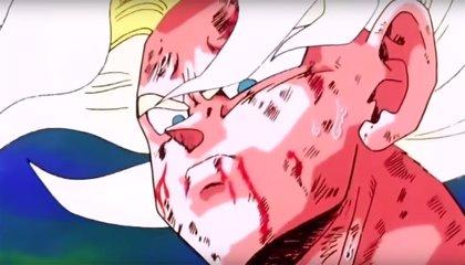 ¿A cuánta gente ha matado Goku en la saga Dragon Ball?