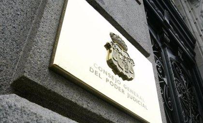 Foro Judicial Independiente recuerda que los partidos deberían adaptar los estándares europeos en renovación de CGPJ
