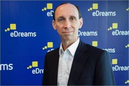 eDreams adquiere la plataforma de reservas hoteleras Waylo para impulsar su negocio de alojamientos