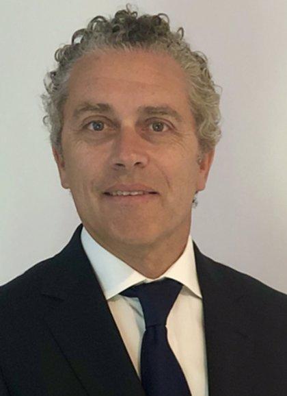 ADL Bionatur nombra a Jaime Feced nuevo consejero delegado para impulsar el modelo industrial