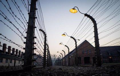 Director de Museo de Auschwitz alerta de la indiferencia ante el genocidio de rohingyas y los abusos a uigures