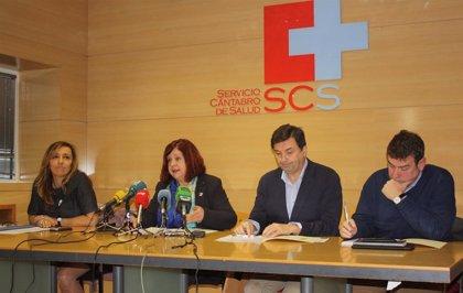 Cantabria cerró el año con 10.570 pacientes en lista quirúrgica que esperaban 100 días