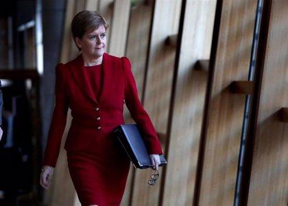 El Gobierno escocés solicita a Londres un régimen de visados propio