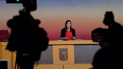 Más Madrid insta a PP y Cs a investigar la presunta falsificación de documentos denunciada por Rivas