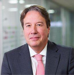 Miguel Poblet