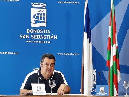 Ernesto Gasco será Alto Comisionado contra la Pobreza Infantil, que  seguirá dependiendo directamente de Sánchez