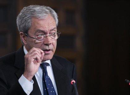 """La Junta remarca su compromiso con el proyecto CEUS para que sea """"una realidad para Huelva y Andalucía"""""""