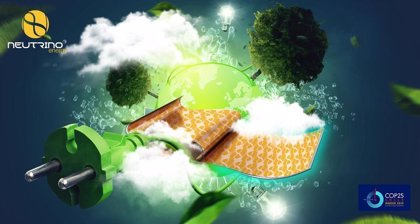 COMUNICADO: Neutrino Energy: La ciencia neutrinovoltaica está avanzando rápidamente