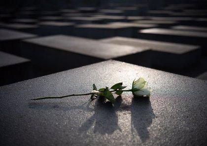 El Govern identifica 41 víctimas de Baleares asesinadas en campos de concentración nazis