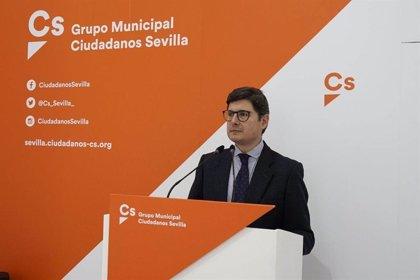 """Pimentel celebra el """"impulso definitivo"""" a la ciudad de la justicia y pide seguir """"el ejemplo"""" en más proyectos"""