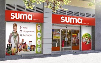 GM Food cerró 2019 con un récord de 112 nuevos supermercados franquiciados