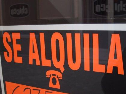 A juicio en Sevilla por amenazar a su inquilino que no le pagaba y darle trabajo sin salario