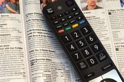 El plazo para el cambio de frecuencias de TDT termina el 10 de febrero en Mallorca