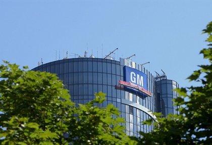 General Motors invierte 2.000 millones en su planta de Detroit para desarrollar vehículos eléctricos
