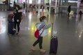 El Gobierno trabaja para que la repatriación de los españoles en Wuhan se produzca a la mayor brevedad posible