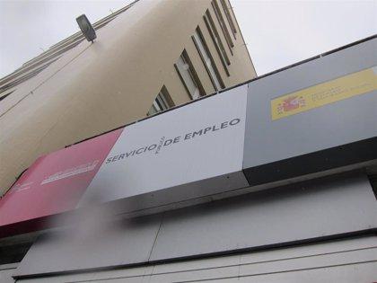Cantabria, donde más subió el paro en 2019, un 19%