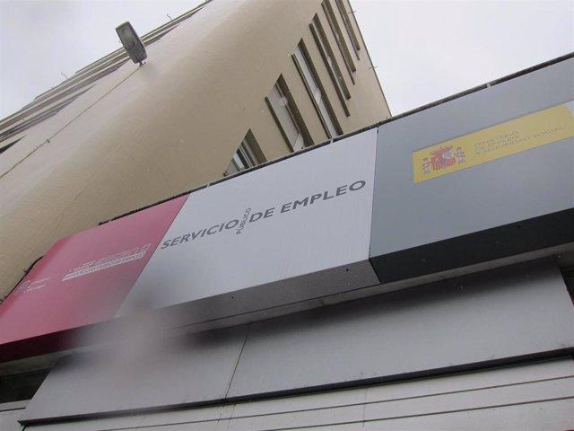 EPA.- Torrelavega y Santander registran la mayor tasa de paro y la menor tasa de actividad de Cantabria