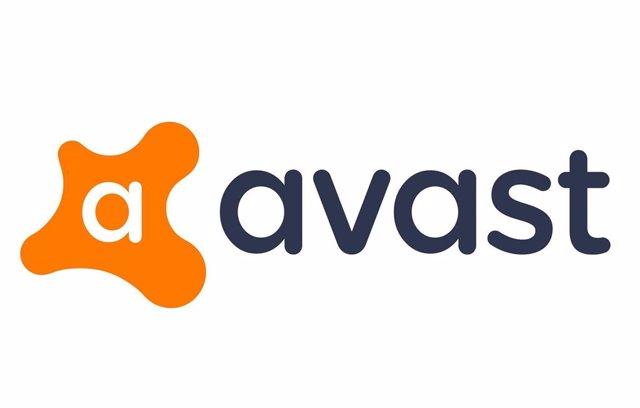 Logotipo de Avast