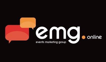 COMUNICADO: Events Marketing Group se traslada a Cerdanyola del Vallès, Barcelona