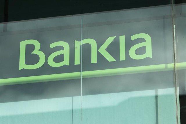 Seu de Bankia