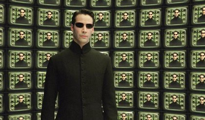 Matrix 4 comenzará su rodaje en febrero