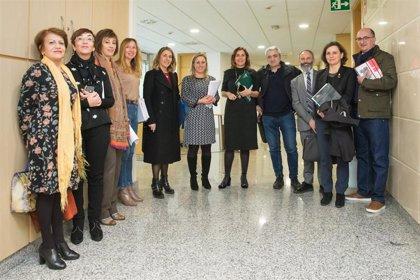 Cantabria constituye una Comisión Especializada sobre Responsabilidad Social